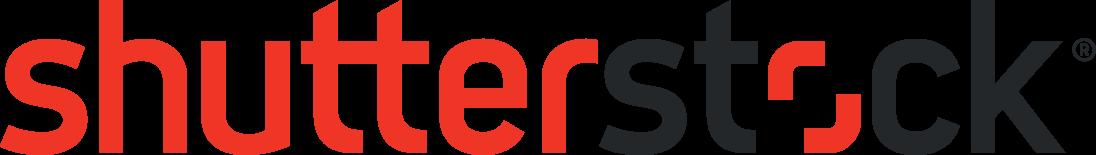 Shutterstcok Logo